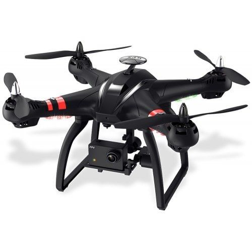 https://www.gearbest.com/rc-quadcopters/pp_009672395663.html?lkid=10642329