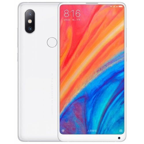 https://fr.gearbest.com/cell-phones/pp_1698638.html?lkid=10642329