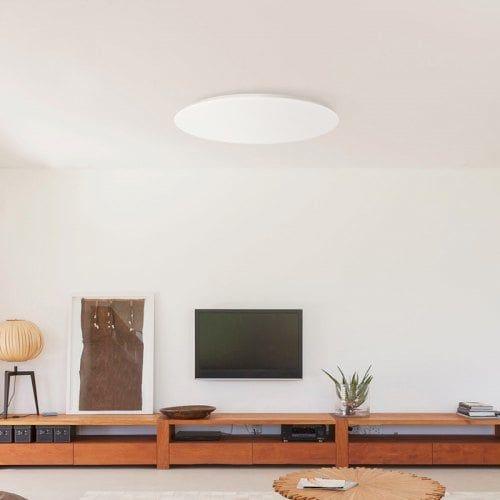 https://fr.gearbest.com/flush-ceiling-lights/pp_1163128.html?lkid=10642329
