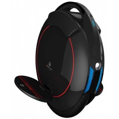 https://www.gearbest.com/scooters-wheels/pp_009603248598.html?lkid=10642329