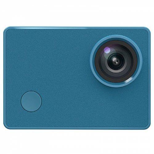https://fr.gearbest.com/action-cameras/pp_009376243028.html?lkid=10642329