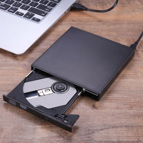 https://www.gearbest.com/optical-drives/pp_009956268628.html?lkid=10642329