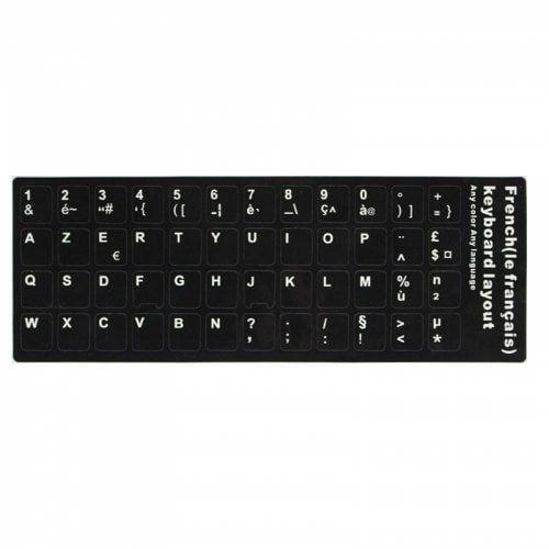https://www.gearbest.com/keyboards/pp_009516441410.html?lkid=10642329