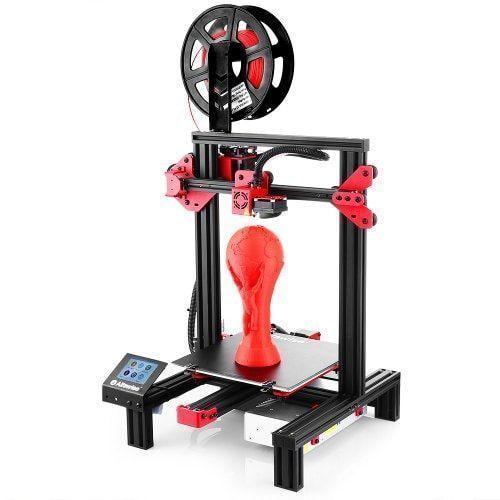 https://fr.gearbest.com/3d-printers-3d-printer-kits/pp_009954647322.html?lkid=10642329