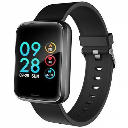 https://fr.gearbest.com/smart-watches/pp_009207049039.html?lkid=10642329