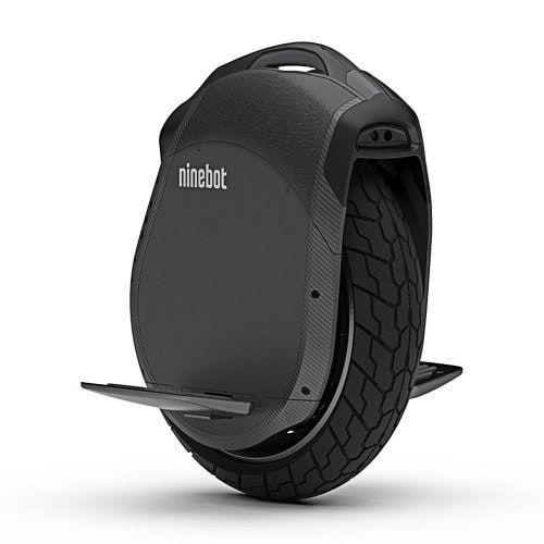 https://fr.gearbest.com/scooters-wheels/pp_009143023119.html?lkid=10642329