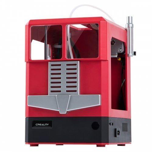 https://www.gearbest.com/3d-printers-3d-printer-kits/pp_009297896761.html?lkid=10642329