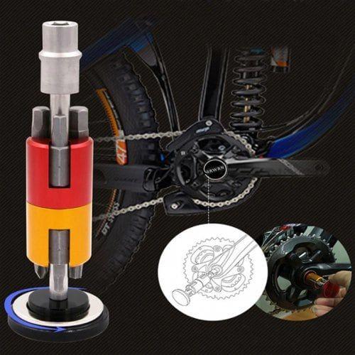 https://fr.gearbest.com/screwdriver-screwdriver-set/pp_009532412424.html?lkid=10642329