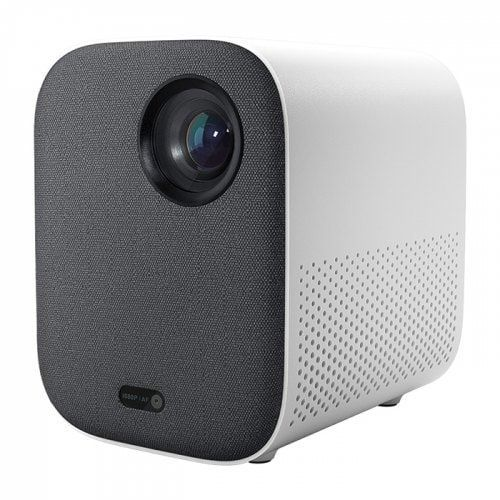 https://fr.gearbest.com/projectors/pp_009675268519.html?lkid=10642329