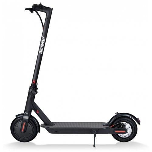 https://fr.gearbest.com/scooters-wheels/pp_009269571825.html?lkid=10642329