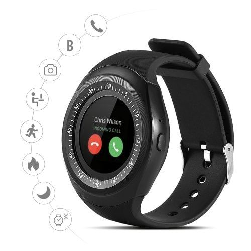 https://www.gearbest.com/smart-watches/pp_009770119476.html?lkid=10642329