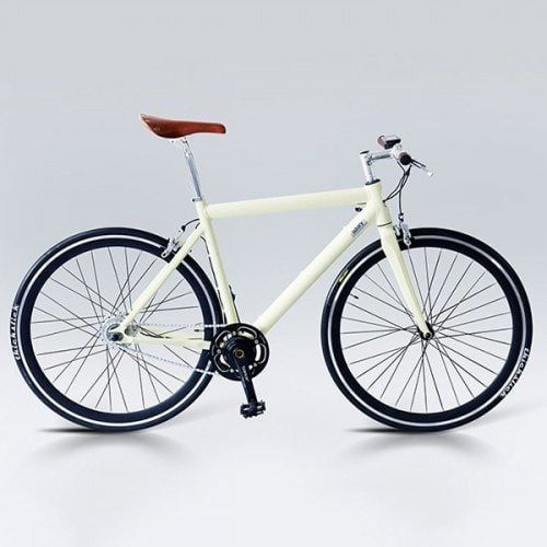 https://fr.gearbest.com/electric-bikes/pp_009149544990.html?lkid=10642329