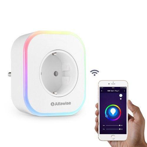 https://fr.gearbest.com/smart-power-socket-plug/pp_009631727613.html?lkid=10642329