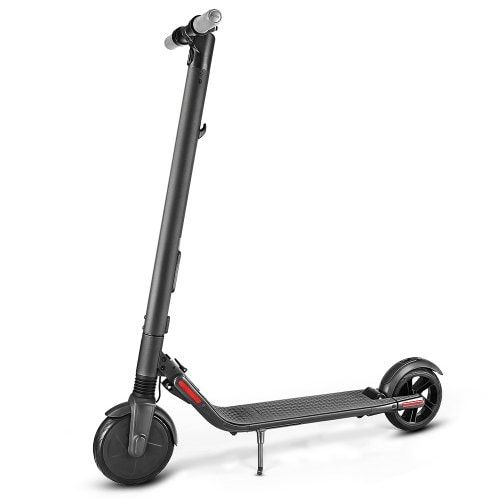https://www.gearbest.com/scooters-wheels/pp_009224864504.html?lkid=10642329