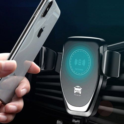 https://www.gearbest.com/car-charger/pp_009708696527.html?lkid=10642329