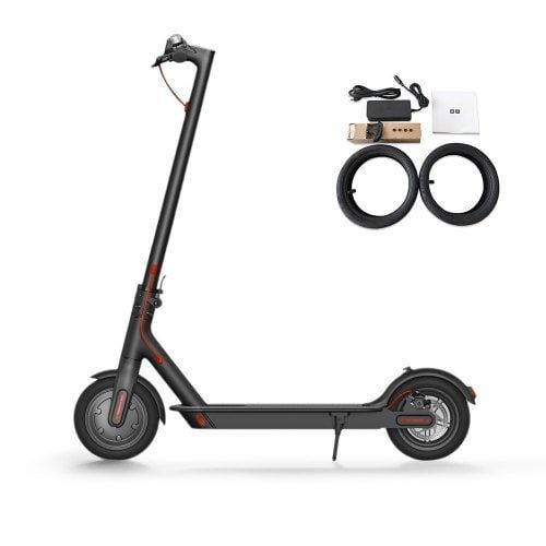 https://fr.gearbest.com/scooters-and-wheels/pp_974669.html?lkid=10642329