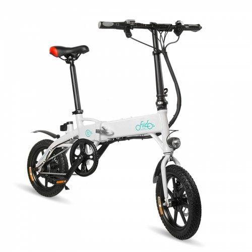 https://www.gearbest.com/electric-bikes/pp_1529861.html?lkid=10642329