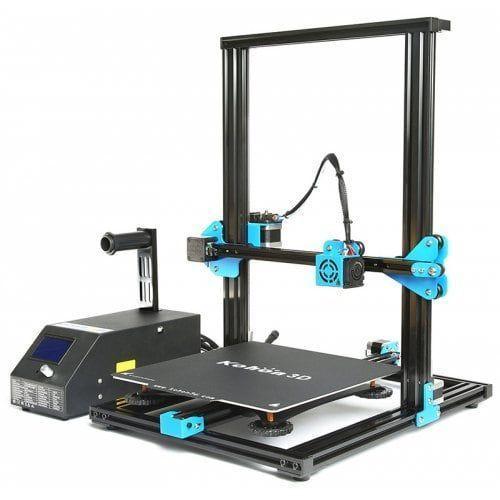 https://www.gearbest.com/3d-printers-3d-printer-kits/pp_009252468389.html?lkid=10642329