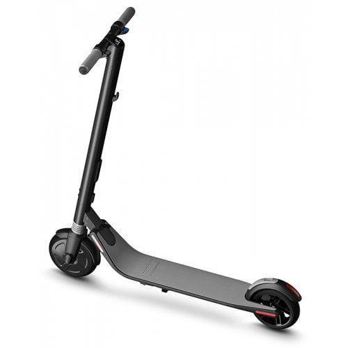 https://www.gearbest.com/kick-scooter/pp_862232.html?lkid=10642329