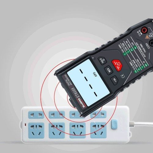 https://www.gearbest.com/multimeters-fitting/pp_009781117926.html?lkid=10642329