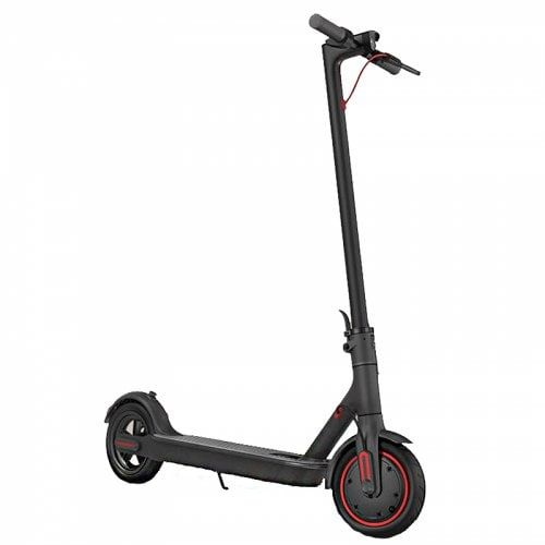 https://www.gearbest.com/electric-scooters/pp_009442707209.html?lkid=10642329