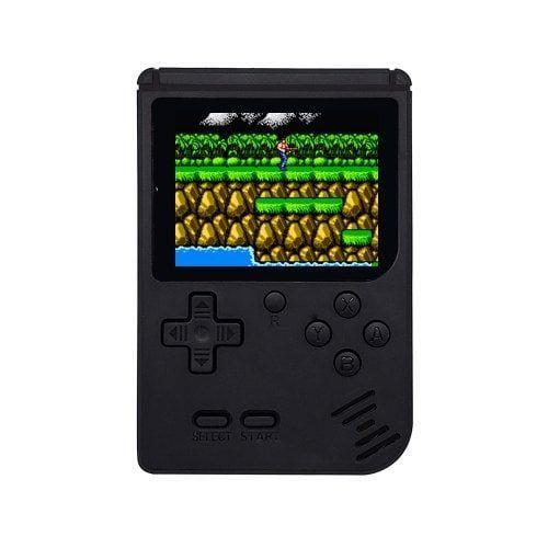 https://www.gearbest.com/handheld-games/pp_009231571189.html?lkid=79837512