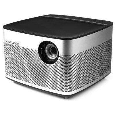 https://fr.gearbest.com/projectors/pp_656107.html?lkid=10642329