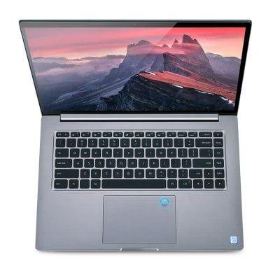 https://fr.gearbest.com/laptops/pp_786412.html?lkid=10642329