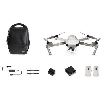 https://fr.gearbest.com/rc-quadcopters/pp_755393.html?lkid=10642329