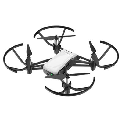 https://fr.gearbest.com/rc-quadcopters/pp_1566067.html?lkid=10642329