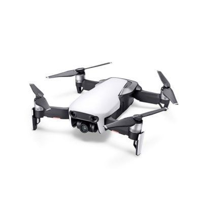 https://fr.gearbest.com/rc-quadcopters/pp_1831418.html?lkid=10642329