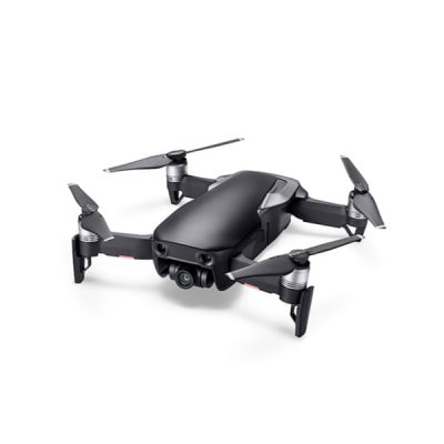 https://fr.gearbest.com/rc-quadcopters/pp_1831419.html?lkid=10642329