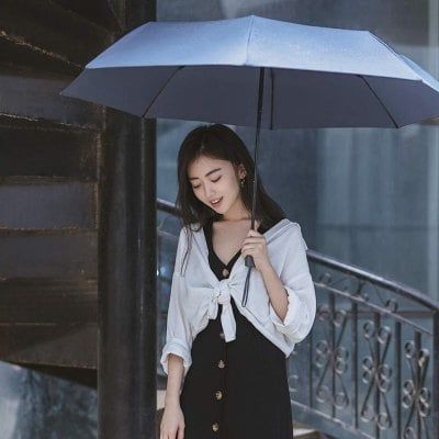 https://fr.gearbest.com/umbrellas/pp_009672765191.html?lkid=10642329