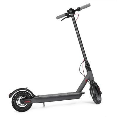 https://fr.gearbest.com/scooters-wheels/pp_009948915467.html?lkid=10642329