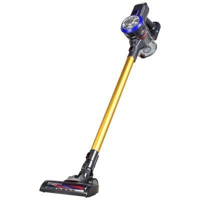 https://fr.gearbest.com/robot-vacuum/pp_1840083.html?lkid=10642329