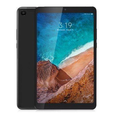https://fr.gearbest.com/tablet-pcs/pp_009231100616.html?lkid=10642329