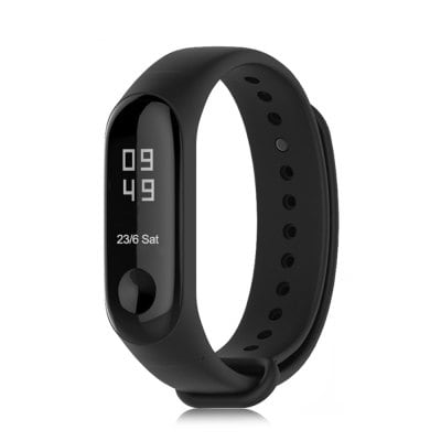 https://fr.gearbest.com/smart-watches/pp_009928044572.html?lkid=10642329