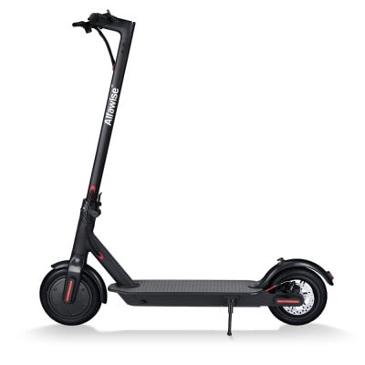 https://fr.gearbest.com/scooters-wheels/pp_009269571825.html?lkid=10642329