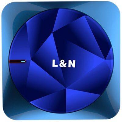 https://www.gearbest.com/projectors/pp_009708113043.html?lkid=10642329