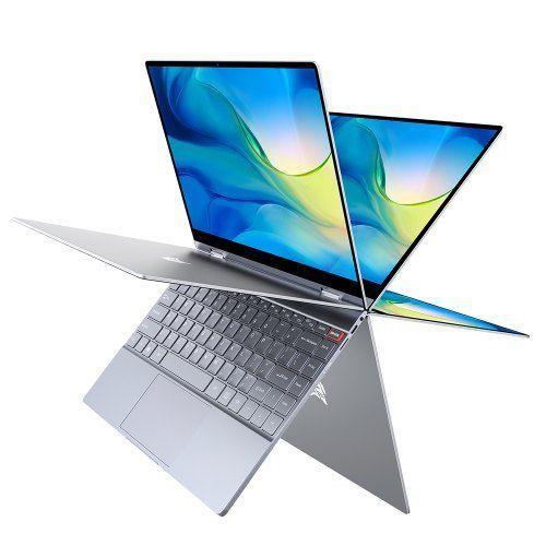 https://tablette-chinoise.net/wp-content/uploads/2019/11/20190920102500_54845.jpg