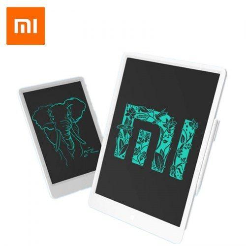 https://tablette-chinoise.net/wp-content/uploads/2019/11/a6769c2d7411.jpg