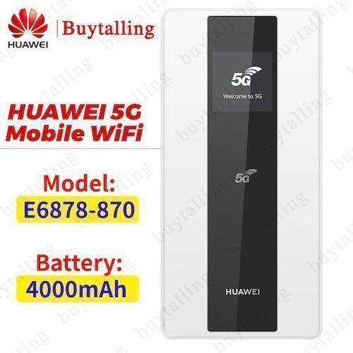 https://tablette-chinoise.net/wp-content/uploads/2020/07/b680c233777b.jpg_500x500.jpg