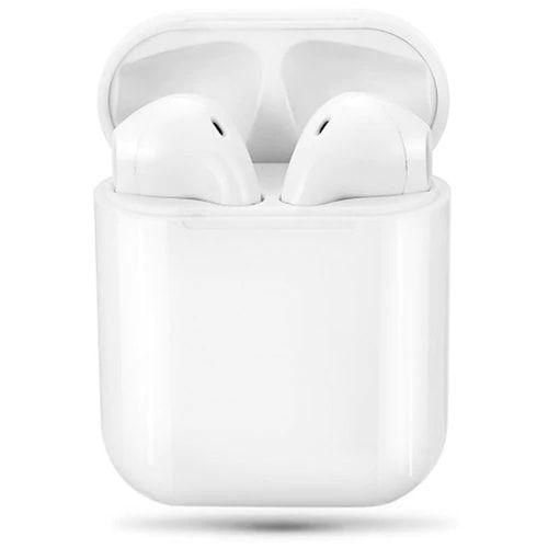 I9s TWS Smart Wireless Bluetooth Earphone