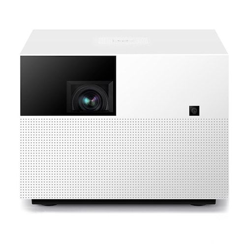 Fengmi Vogue M135FCN Intelligent DLP Projector from Xiaomi youpin