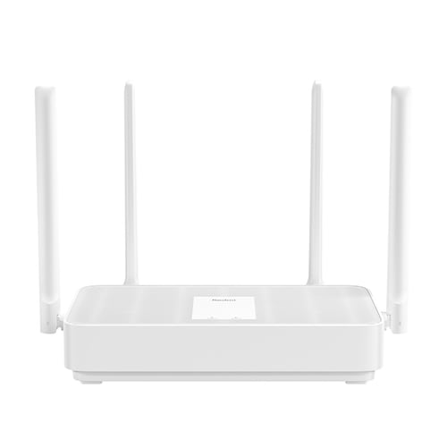 Xiaomi Redmi AX5 Wireless Router