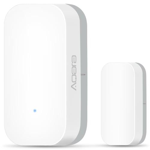Aqara Window Door Sensor - Milk white