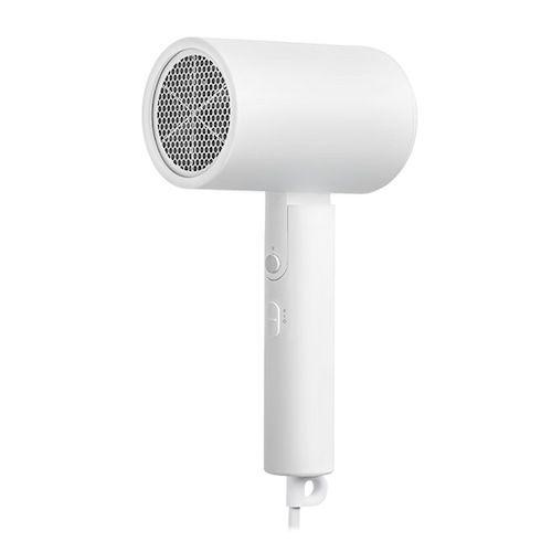 Xiaomi Negative Ion Portable Hair Dryer H100 - White
