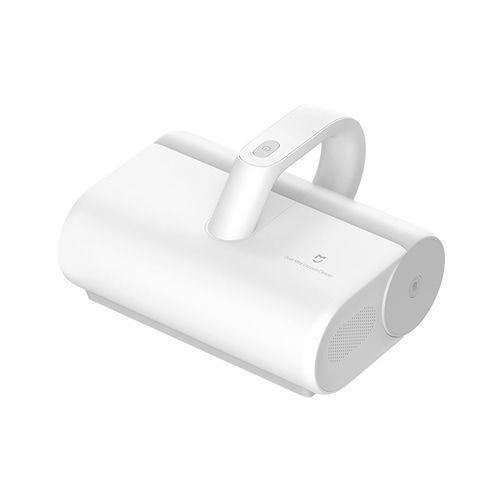 Xiaomi MJCMY01DY Wired Mite Removal Instrument Household Bed Ultraviolet Sterilizer - White