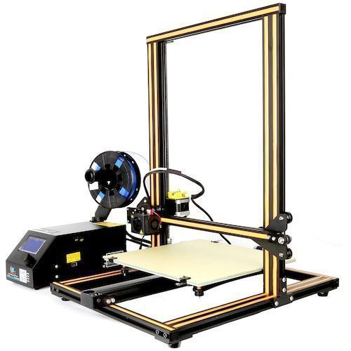 Creality3D CR - 10S 3D Printer
