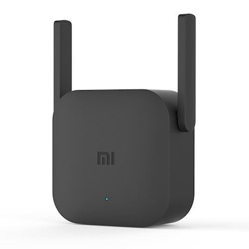 Xiaomi WiFi Repeater Pro 300M Mi Amplifier Network Expander Router Power  Extender Roteador 2 Antenna for Router Wi-Fi